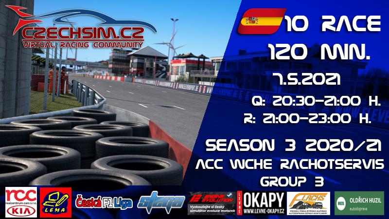 acc_race_wche_B_2020-21_Barcelona