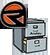 LogoArchivRF4