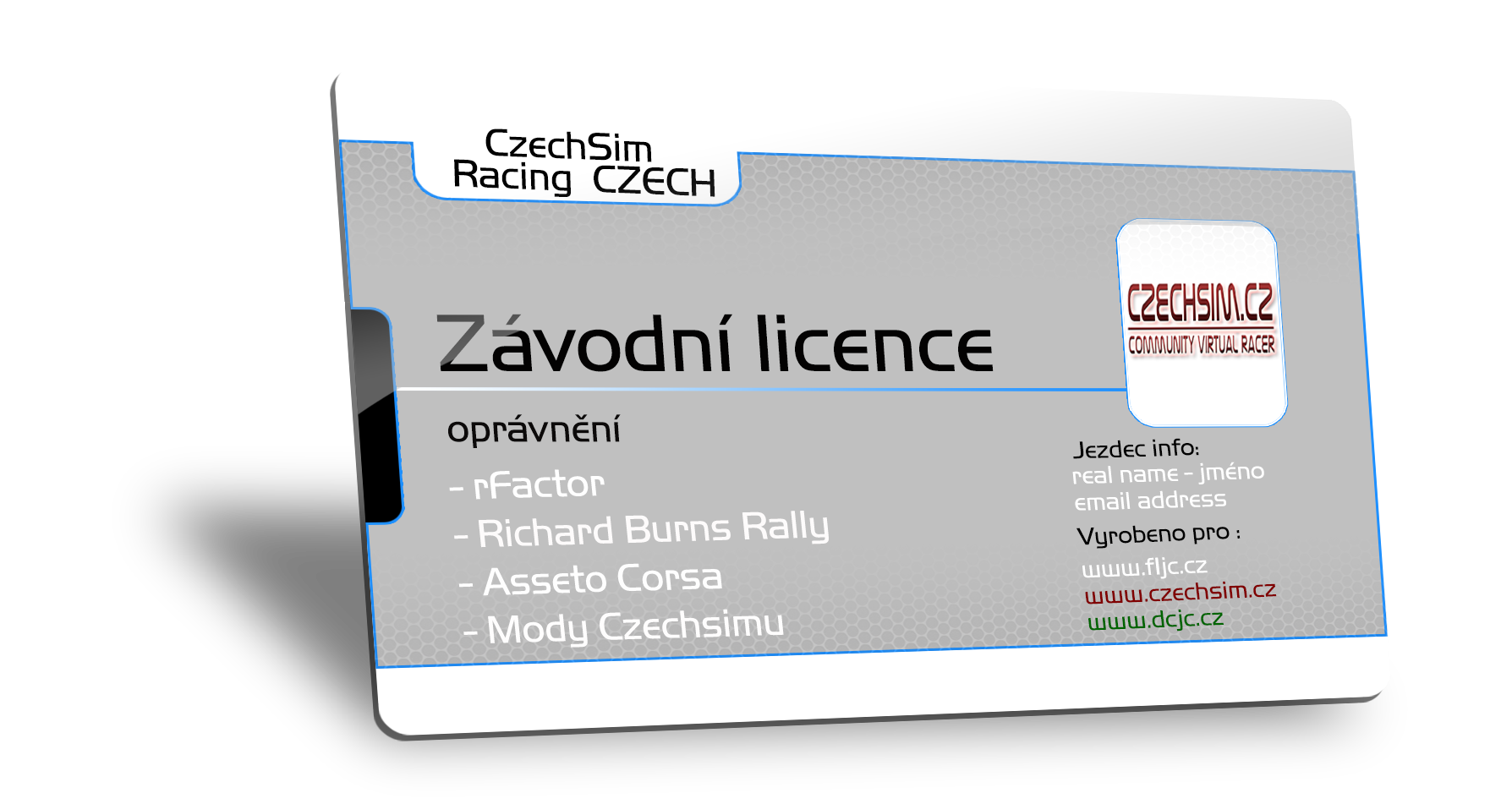 silverlicence1